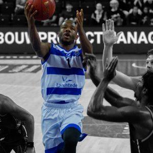 1-Jordan-Johnson